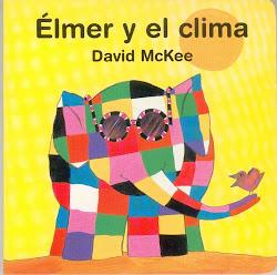 ÈLMER Y EL CILMA