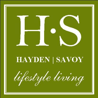 HaydenSavoy Lifestyle Living