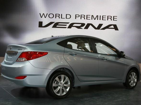 Latest Auto and Cars  New Car 2011 India