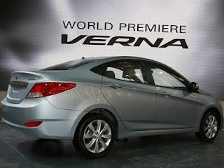 New Car 2011 India-5