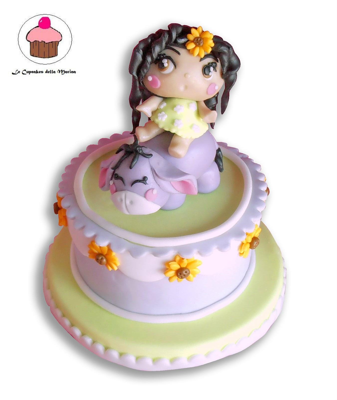Le Cupcakes della Marina: Corso Cake Design Base Roma 15 ...