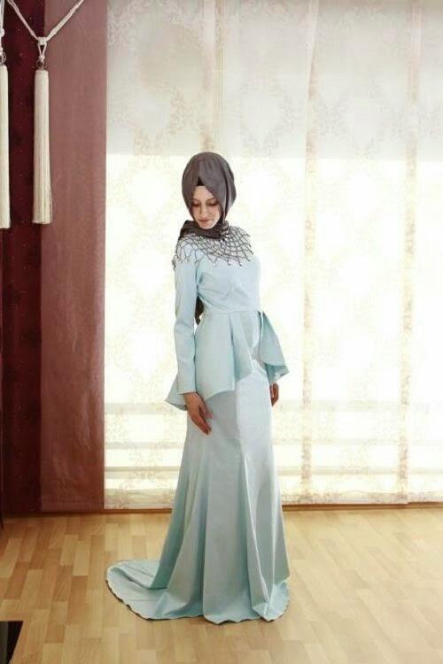 hijabi-blog-2015