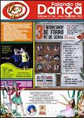 Leia on line a ed. 66 (Março/2013) do JFD