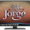 Salve Jorge: Resumo da Novela de 01 a 06 de Abril