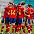 Selección: ¡A 3 PUNTOS DE LA HISTORIA!