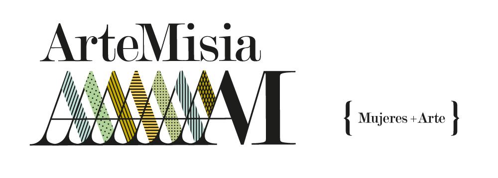 ArteMisia Mujeres + Arte