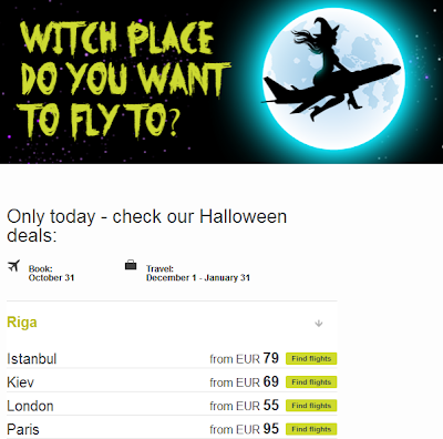 http://www.thelowcostairlinesblog.com/fr/airbaltic.html
