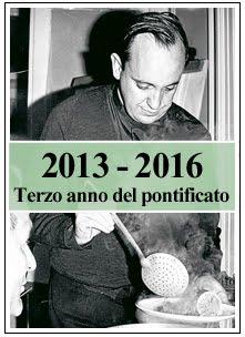 2013 - 2016