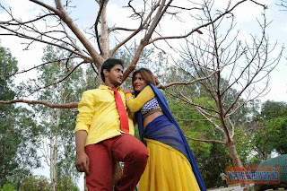 Prema-Prayanam-Movie-Stills