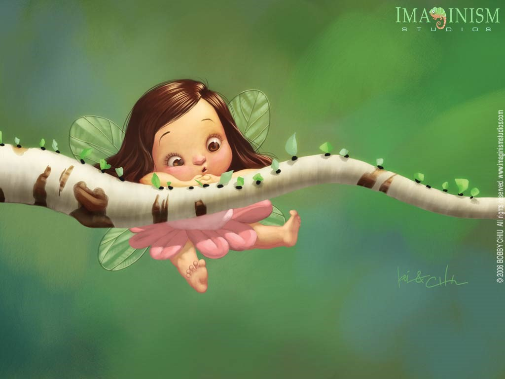 http://3.bp.blogspot.com/-nmYbWZhzSwI/TnnOXMkhvoI/AAAAAAAAAEg/KbdOgkcJzrA/s1600/cute+cartoons+wallpapers+2.jpg