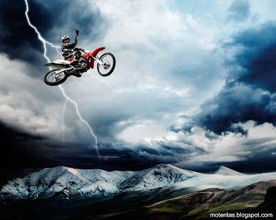 motos-mujeres-motocross-extremo-honda-450-crf-wallpaper-minecraft-sumo