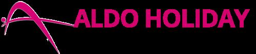 Aldo Holiday
