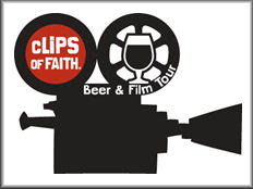 Clips of Faith