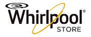 Whirlpool Store Argentina