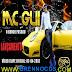 MC GUI - MAKING OF (VIDEO CLIPE O BONDE PASSOU) FULL HD