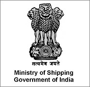 Ministry Of Shipping Recruitment