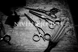 Men's grooming specialists Niven & Joshua to launch magazine section next week