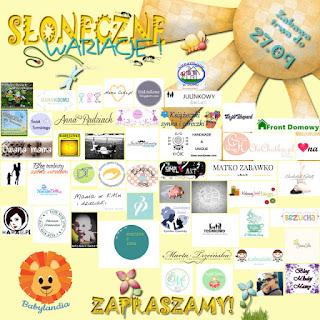 http://babylandiaa.blogspot.com/2015/08/konkurs-soneczne-wariacje.html