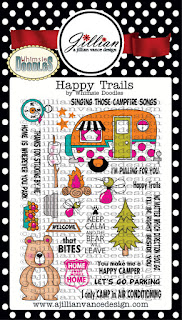 http://stores.ajillianvancedesign.com/happy-trails-stamp-set-by-whimsie-doodles/?page_context=category&faceted_search=0