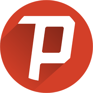 Psiphon Pro 128 [Subscribed] APK