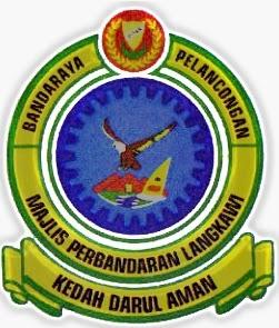 Jawatan Kosong Majlis Perbandaran Langkawi