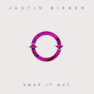 Justin Bieber - Backpack (ft. Lil Wayne)