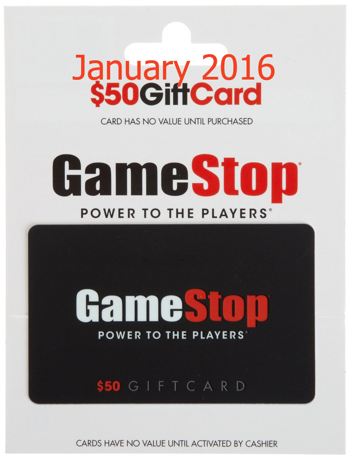 Coupons For Game Stop Hot Peatix