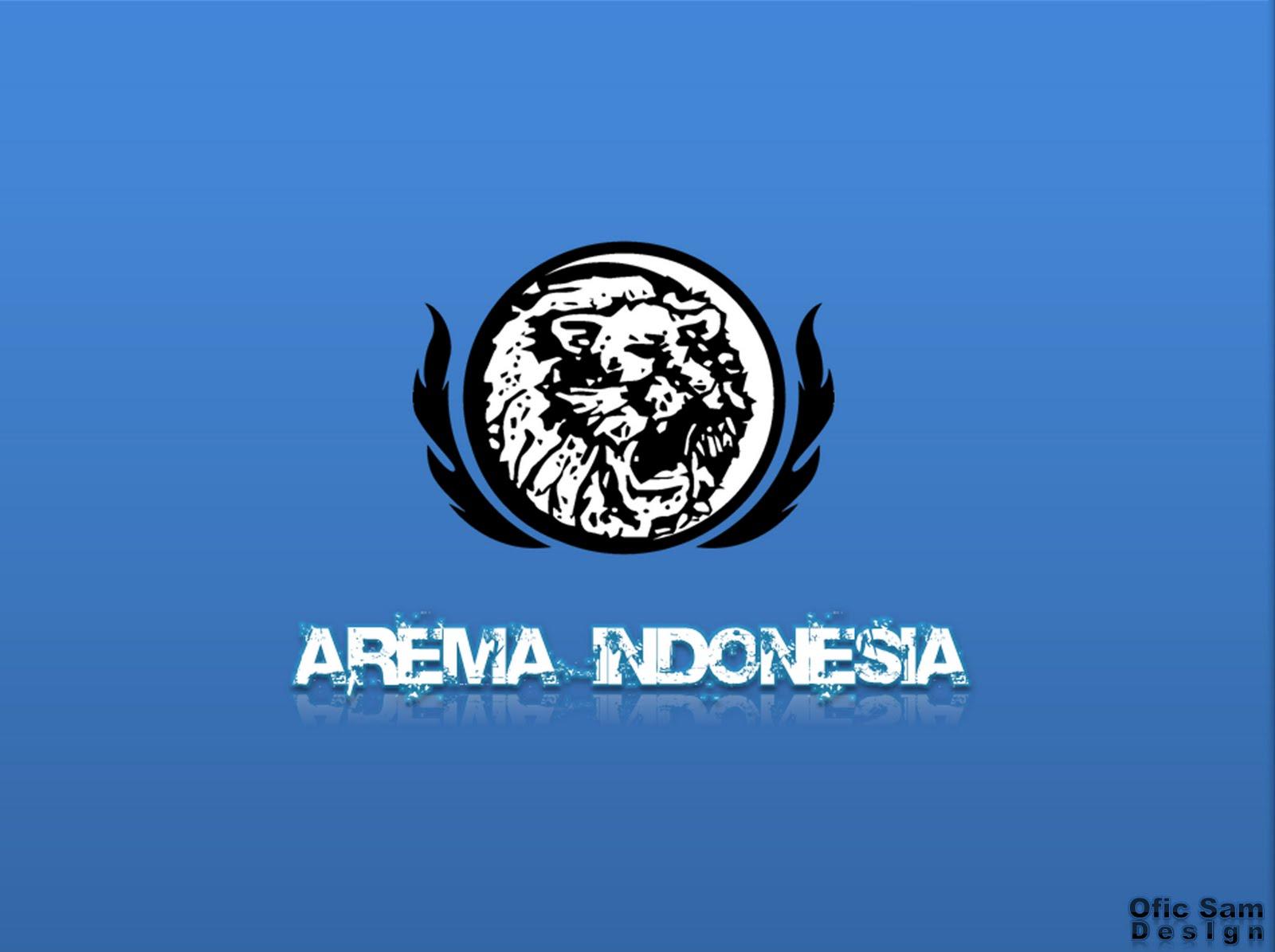 http://3.bp.blogspot.com/-nmgeRFfjdFc/Tb-MQyq4ixI/AAAAAAAAAKM/eibeO1Ma1ho/s1600/wallpaper+arema+indonesia+mei+2011+by+ofic+sam+_boy_gassipers@yahoo.co.id+%2816%29.jpg