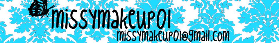MissyMakeup01