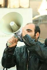 ¡Absolución para Adrián Mora! Pincha para leer el comunicado unitario