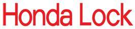 Recruitment PT Honda Lock Indonesia 2013