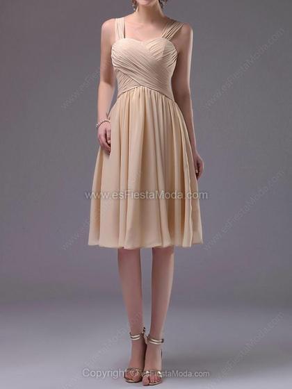 Esfiestamoda: Vestidos de Noche / Night Party Dresses. Visit www.forarealwoman.com  #fashion #moda #blogger