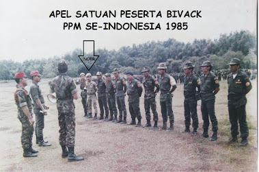 Arsip Foto 1985