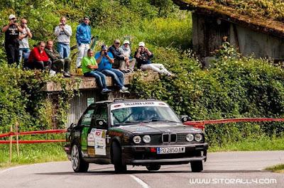 FIA HillClimb-Subida Int al Fito 2015