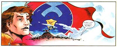 Viñeta del Estandarte del Cuervo-3