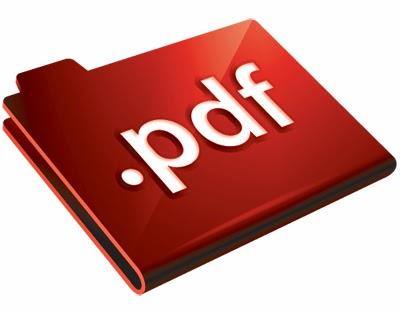 Free PDF Editing Tools