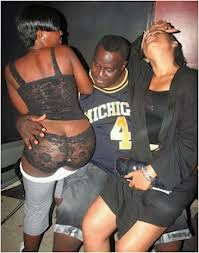 prostitutas de nairobi prostitutas en huesca