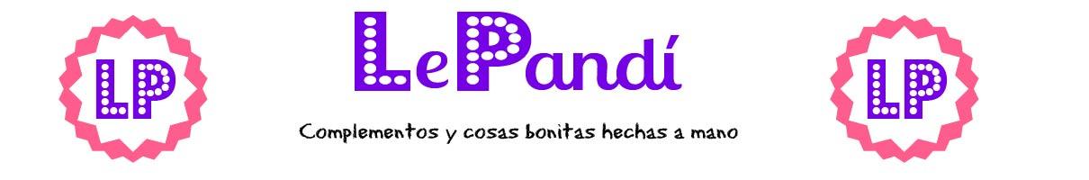 LePandí Abalorios
