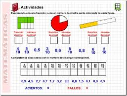 http://www.eltanquematematico.es/pizarradigital/NumDec5/decimas/actividades_d/actividades_d1.html
