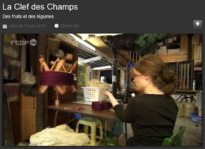 http://www.rtbf.be/video/detail_la-clef-des-champs?id=2023477