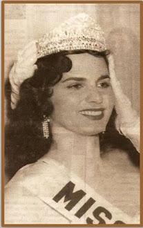 Blanquita Heredia Osío