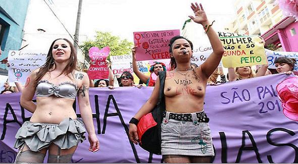 prostitutas independientes prostitutas carabanchel alto