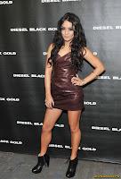 Vanessa Hudgens Diesel
