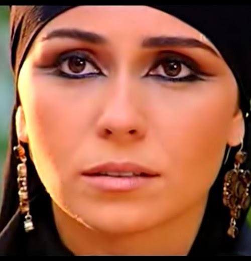 Famosos Minha Vida Arabe JK69