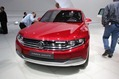 NAIAS-2013-Gallery-398