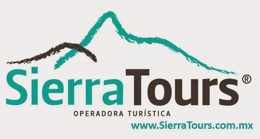Turismo Recepctivo