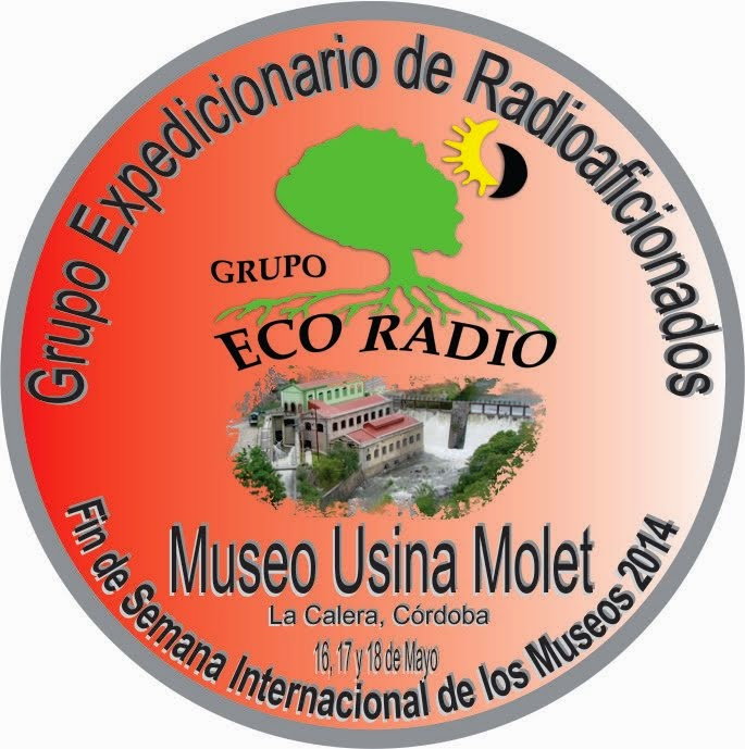 PIN Museo Usina Molet MU 030 H