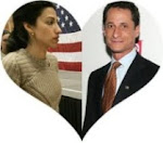 "WEINER'S MUSLIM WIFE AND THE CONNECTION TO THE ""BROTHERHOOD"""