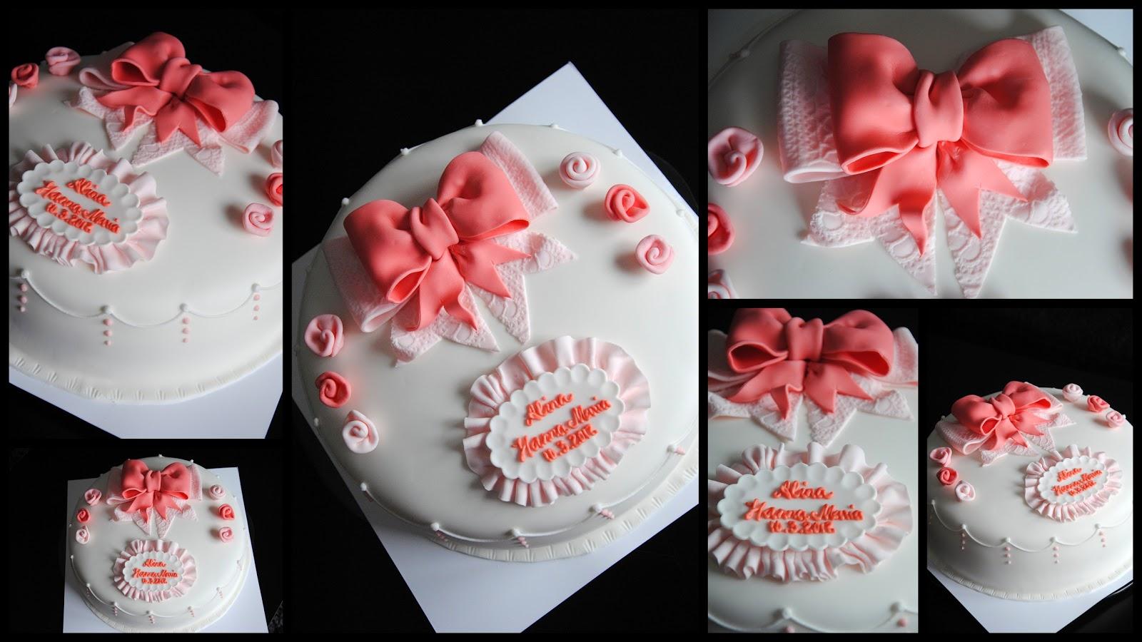 Alina S Cake Cookies