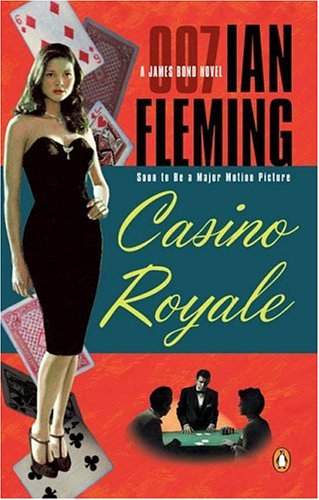 casino royale explained